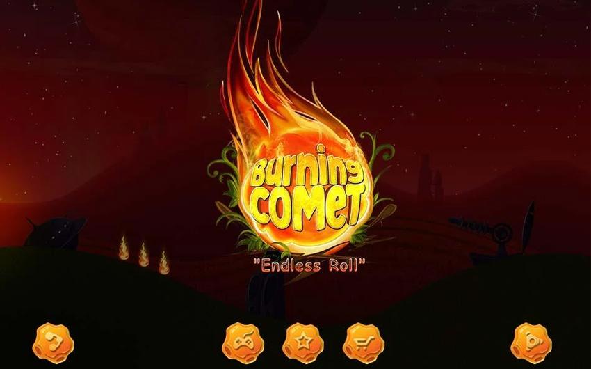 burning-comet-01