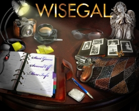Wisegal